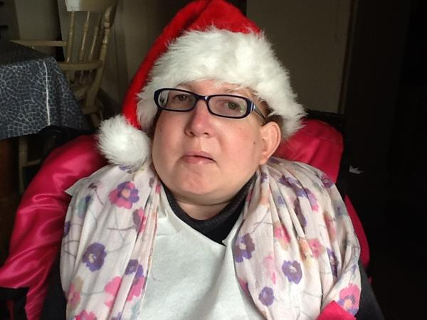 Family launches Christmas appeal for Brain Tumour Research after tragic loss