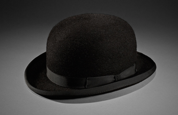 Wear A Hat Day 2018 Top-Hat facts
