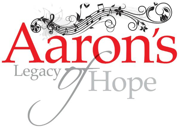 Aaron's Legacy of Hope Logo_resizedforwebsite