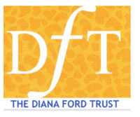 Diana Ford Trust