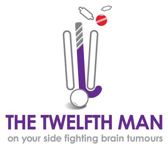Twelfth Man Logo