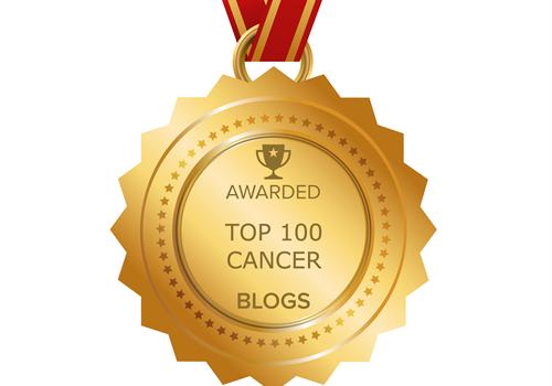 Blog-Badge