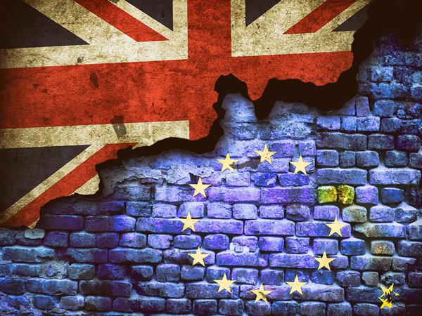 Brexit uncertainty and UK research