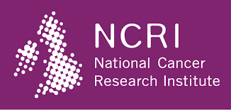 NCRI Conference 2016 – Day 1