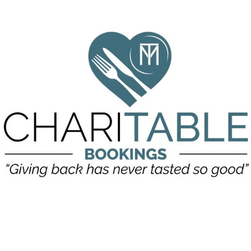 charitable bookings resized