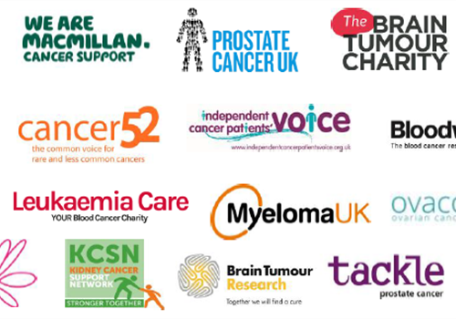 Access to Cancer Medicines Coalition calls for patient safeguarding during Brexit