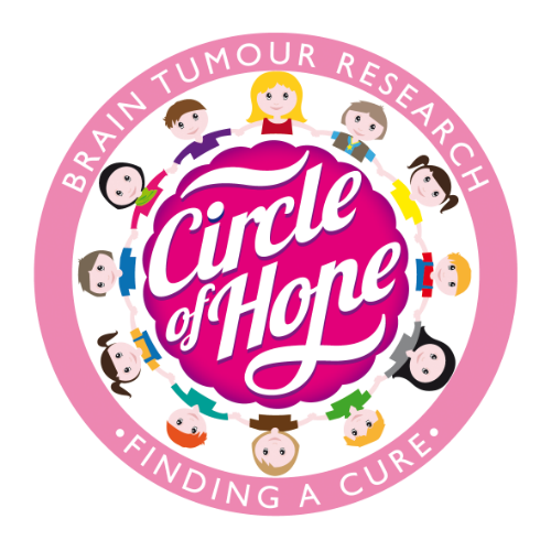 Circle of Hope_resizedforwebsite