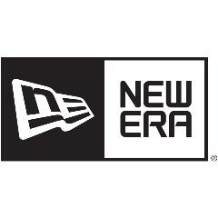 New_Era_square