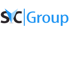 SVC Group Logo