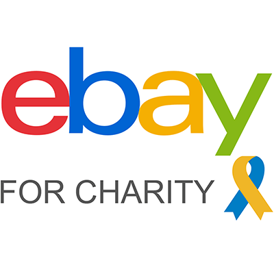ebay_for_charity_5554