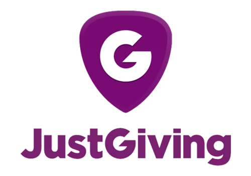 JustGiving removes service fees