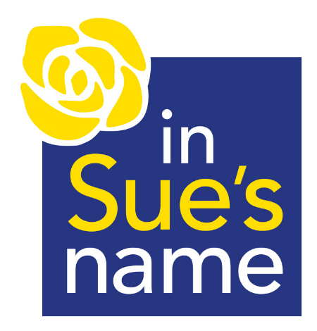 In Sues Name logo_resizedforwebsite