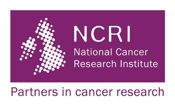 The annual NCRI conference