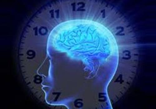 Could new drug targeting the body clock stall brain cancer?