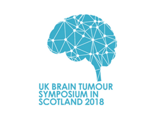 UK Brain Tumour Symposium in Scotland 21st May 2018