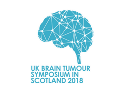 Successful inaugural Scottish Brain Tumour Symposium