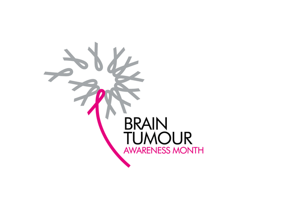 Statistics reveal the scale of brain tumour deaths amongst the young