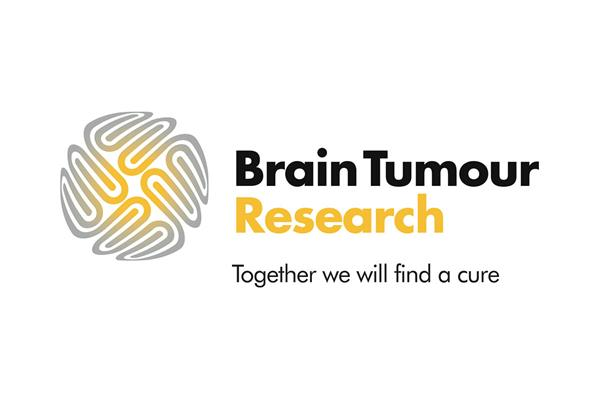 Brain Tumour Research seeks new Trustee