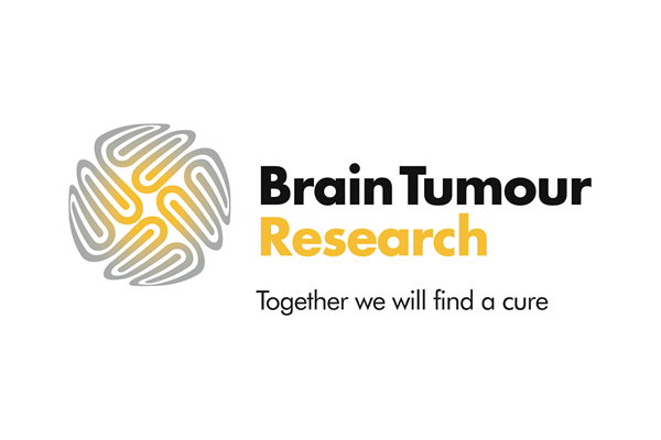 Brain Tumour Research welcomes back furloughed colleagues