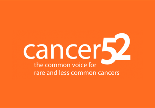 Survey asks how pandemic has affected people with rarer cancers