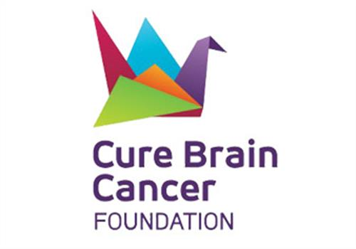 Australia launches ground-breaking brain tumour initiative