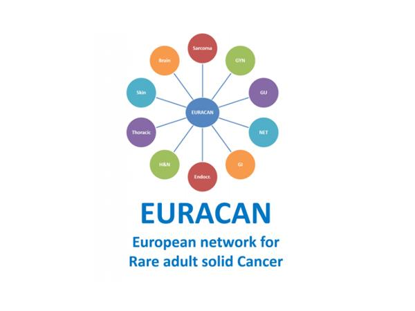 Brain Tumour Research calls upon Government to maintain European research collaboration