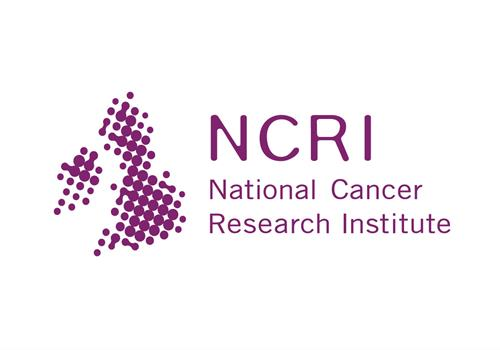 Charity income loss could impact with £167m drop in funding for UK cancer research