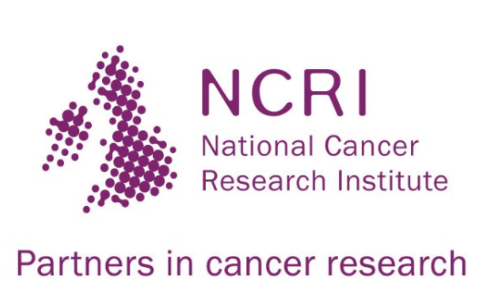 NCRI membership announcement