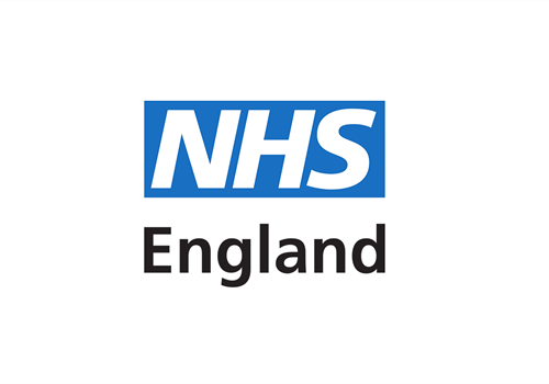 NHS England talk with UK cancer charities