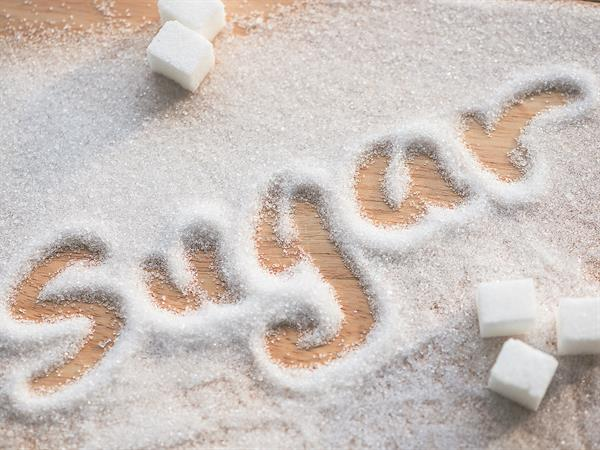 Scientists reveal the relationship between sugar and cancer