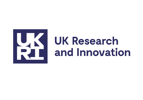 UK to test new grant applications for researchers