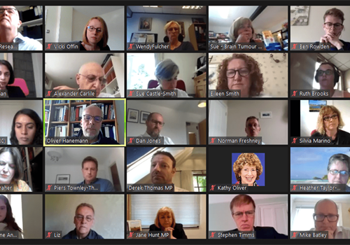 virtual-appg-meeting