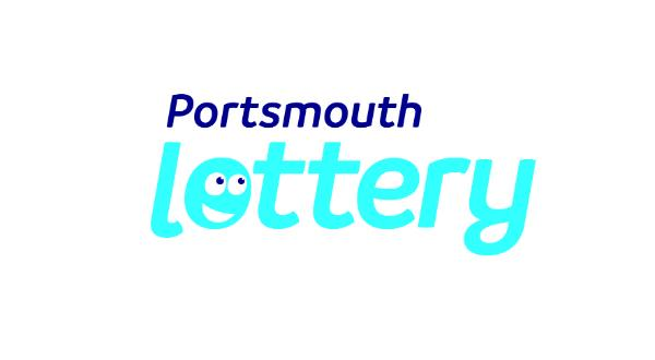 Portsmouth Lottery resized
