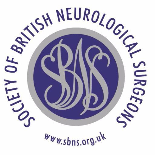 SBNS join with ABN for London Conference
