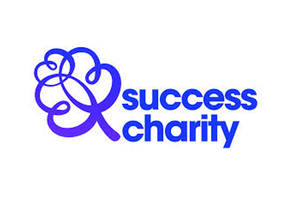 Success Charity Conference set for Saturday 21st November